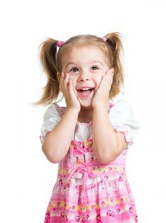 Beautiful Girls + Cute Boys in Stock Photo | Amazing Photos
