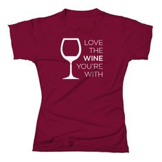 b4cab7bd 31 Best Wine Tshirts images   Funny tee shirts, Funny wine, Wine drinks