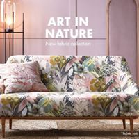 New Ranges from Hertex Hertex Fabrics, Sofa, Couch, Ranges, Renaissance, Van, Antiques, Furniture, Beautiful