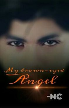 My Brown-eyed Angel (A Siddharth Nigam ff) - Prologue #wattpad #fanfiction