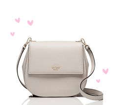 The Best Kate Spade Bags of The Month | J'adore Lexie Couture