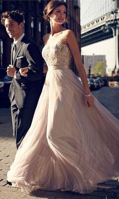 new arrival prom dresses, long prom dresses, 2016 prom dresses, prom dresses 2016, elegant prom dresses, womens prom dresses, dresses for women, high quality prom dresses