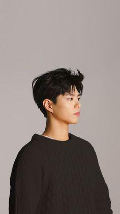 Asian Actors, Korean Actors, Park Bo Gum Cute, Park Bo Gum Wallpaper, Donny Pangilinan, Park Bogum, Dramas, Song Joong, Kim Jisoo