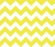 Animal Cameo Nursery Ziggy Wall Paper fabric by natitys on Spoonflower - custom fabric