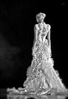 Tex Saverio was designed.