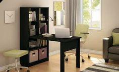 librero con escritorio integrado - Buscar con Google