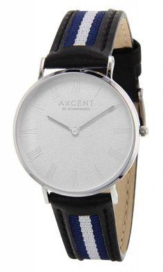 Axcent of Scandinavia CAREER X57204-03