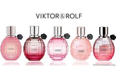 limited edition perfume 2014 | PerfumeMaster.org - Latest Fragrance News Reviews Opinions Prices and ...