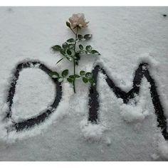 #depechemode dM dMODE 101 depecheMODE