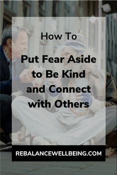 Read this post for a step-by-step list of how to put fear aside so that you can offer kindness and connection to those different from you. Trust that you are more alike than different. #RebalanceWellbeing #selfcare #selflove #selfcaretips Working Mom Quotes, Working Moms, Make Money From Home, Way To Make Money, Legitimate Work From Home, Self Care, Hustle, Repeat, Connection