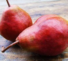 Goldrich | Zdravăn Pyrus, Pear, Food, Plant, Essen, Meals, Yemek, Eten, Bulb