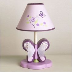 baby-girl-nursery-ideas-csn-lamp