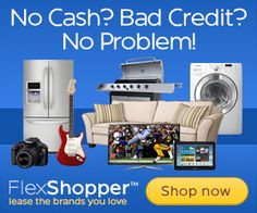 81 Great Product Offers have been Added. Great Deals.
