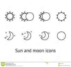 Little-Sun-And-Moon-Tattoos-On-Thumbs-1.jpg (1300×1220)