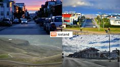 Read all about the #RoadsInIceland. What to expect while #TravelingAroundIceland! #GoIceland #CarRentalIceland #IcelandCarHire #4x4HireIceland