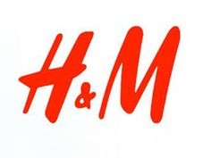 H&M opens first Houston store at Baybrook Mall on May 31 Love this store for stylish and inexpensive clothes.Love this store for stylish and inexpensive clothes.