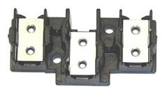 GE Range Terminal Block Assembly for Stove 1 year manufacturer warranty Genuine GE factory part Terminal Block Assembly Work Gloves, Terminal, Stove, Bookends, Home Improvement, Range, Home Appliances, 1 Year, Accessories