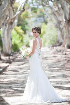 #bridalportraits #weddingphotography @weddingchicks