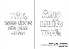 cartão-dia-das-mães-cartões-imprimir-modelo-18.jpg (400×283)