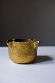 #ceramics #pottery #porcelain #japanese #陶磁器 #うつわ #焼きもの #作家もの