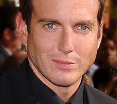 Natural Number, Will Arnett, When I Die, Amy Poehler, Natural Energy, Losing You, How To Find Out, Crushes, Interview