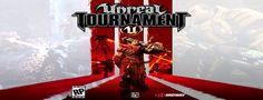 Unreal Tournament – Une annonce pour jeudi prochain ! - http://www.monhardware.fr/unreal-tournament-une-annonce-pour-jeudi-prochain/
