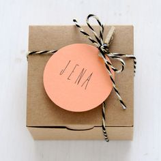 Tutorial: Pinzas de purpurina en 5 minutos – Love, Chocolate and Weddings - Ideas para una boda original