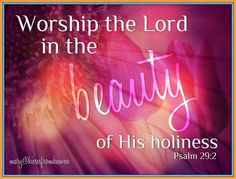 PSALM 29:10 The Lord sits enthroned over the flood;  the Lord is enthroned as King forever.  Amen!