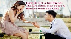 How to get a girlfriend online for free