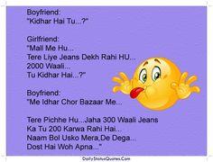 Boyfriend and girlfriend status for whatsapp Daily Status Quotes