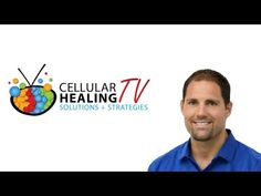 Ketosis and Ketones w/ Dr. Dominic D'Agostino Ketogenic Diet Expert & Fat Burn - CHTV 98 - YouTube