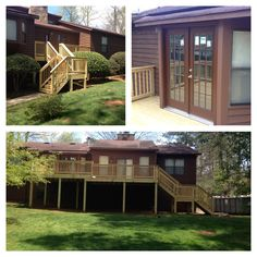 1000 Images About Verge Home Transformations On Pinterest Exterior Paint Colors Beautiful