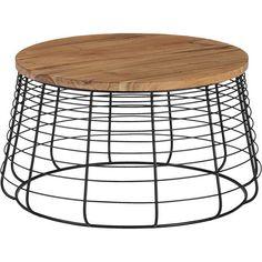 coffee table metal - Поиск в Google