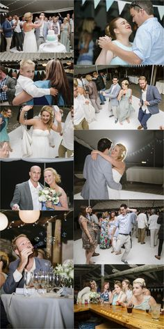 34-clinton-shelley-strandkombuis-yzerfontein-wedding-love-of-light-photography-34