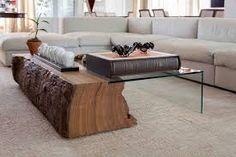 Resultado de imagem para tora brasil furniture