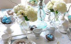 Modern+Eastern+Table+Decor:+Set+a+Modern+&+Charming+Easter+Table