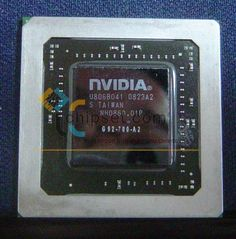 IC |Chipset | laptop chipset | GPU chipset |: NCIDIA G92-700-A2