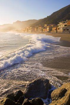 Varigotti, Savona, Liguria - © Silvio Massolo