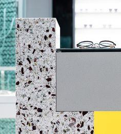 wallga-associate-end-piece-glasses-store-designboom-03