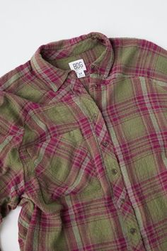 Urban Outfitters, Calvin Klein Outfits, Tie Dye Tops, Cute Gym Outfits, Victoria Secret Panties, Plaid Design, Aesthetic Fashion, Flannel Shirt, Chill Room