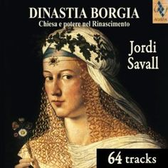 Saltarello - Guillaume Dufay / Jordi Savall