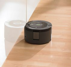 iRobot Scooba | 12 High-Tech Kitchen Gadgets That Will Elevate Your Cooking