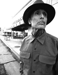 pendleton shirts, milano straw hats at Greenspan's south gate, CA Cholo Tattoo, Chicano Tattoos, Chicano Love, Chicano Art, Estilo Cholo, Cholo Style, Exposition Photo, Pendleton Shirts, South Gate