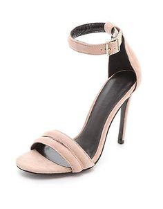 26 Bridesmaid Shoes You'll Want to Wear Postwedding