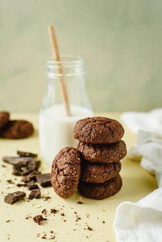 Naan, Cukor, Cookies, Desserts, Cupcake, Food, Diet, Yogurt, Homemade