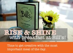Bill`s Hoxton Square   Opening Monday 1st July at 8.00am  1 Hoxton Square,   London, N1 6NU