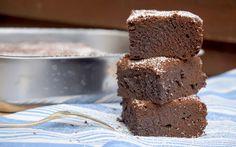 Brownies aus dem Thermomix® ❤️