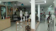 Renovamos nuestras instalaciones... Los esperamos, estamos ubicados en la Carrera 35a # 52 - 109 Cabecera - Bucaramanga. Teléfonos: 6432243 - 6571857 WhatsApp: 315 800 0686 - 315 783 9904. Visita nuestra Tienda en Línea: www.markoregalos.com
