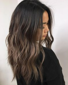 h a n n a h im obsessed. // #HAIRXJOJO #HAIRBYJOANNECHUNG