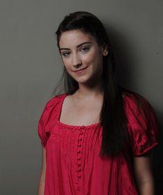 Hazal Kaya Photo Shot Actress Without Makeup, Meryem Uzerli, Celebrity Singers, Turkish Beauty, Actrices Hollywood, Celebrity Wallpapers, Turkish Actors, Celebs, Celebrities